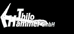 Hammer Dach - Thilo Hammer - Arnstein